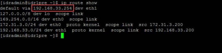 obtener-la-puerta-de-enlace-en-linux-ip-route-show