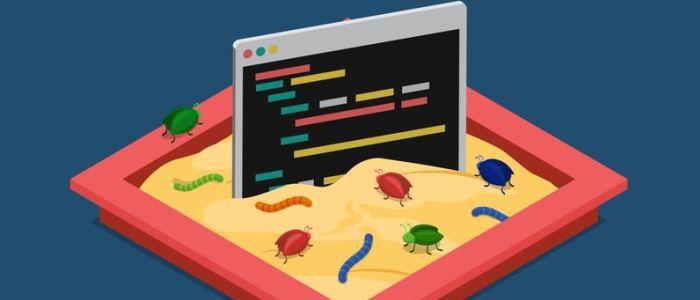 Sandboxie ya es freeware y pronto será opensource