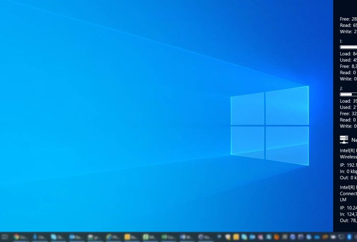 sidebar-diagnostics-monitoriza-los-recursos-de-windows-y-tu-hardware