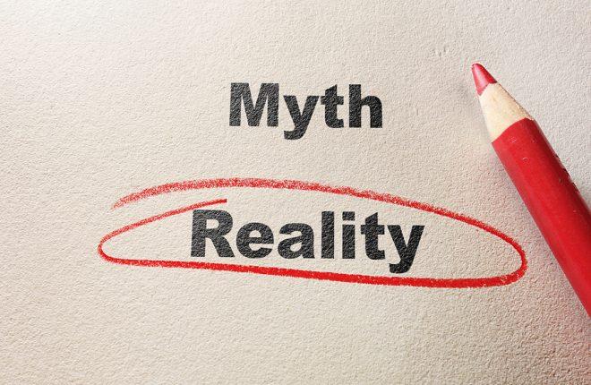 10 mitos de la ciberseguridad que conviene desterrar