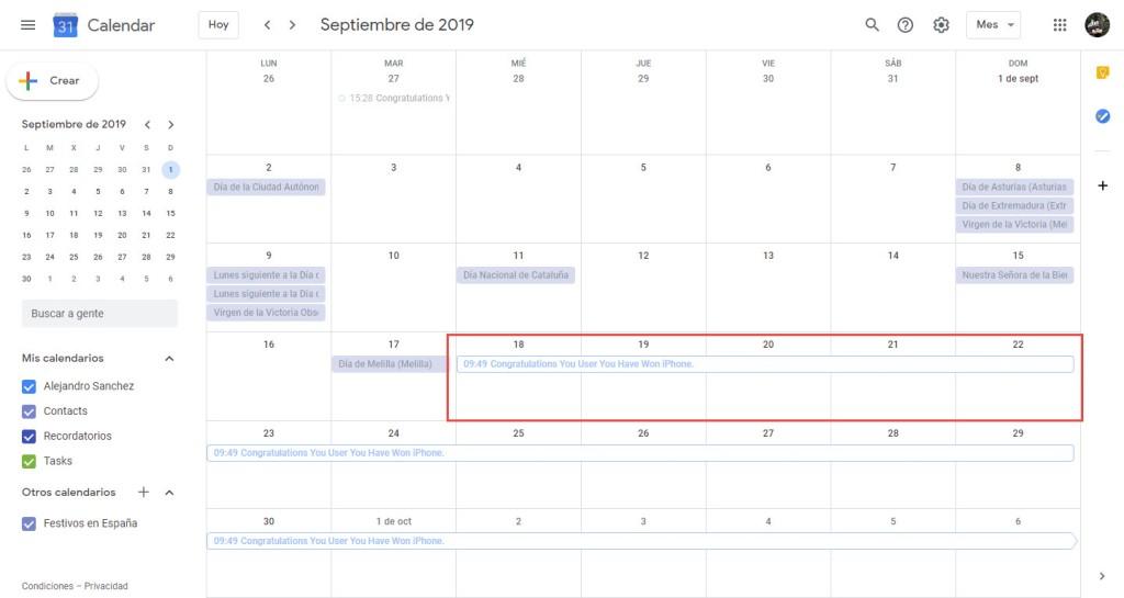 intento-de-phishing-evento-calendario-gmail-2