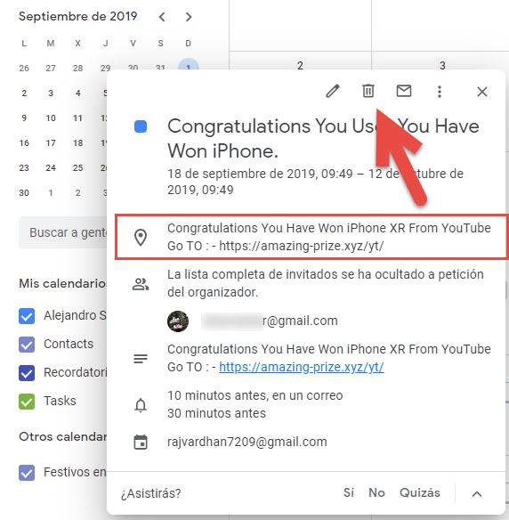 intento-de-phishing-evento-calendario-gmail