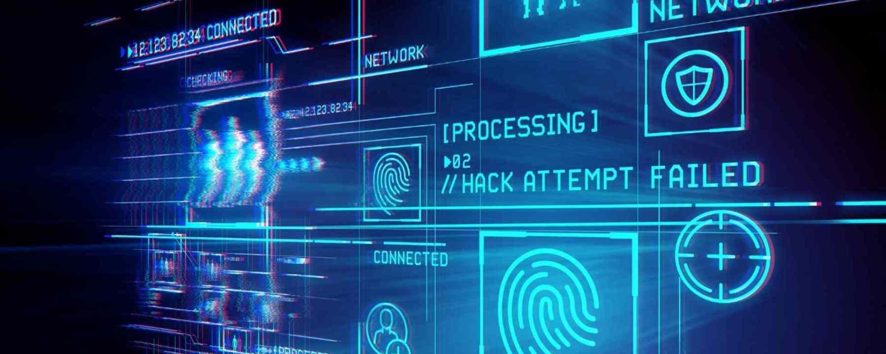 Reconoce el último intento de phishing de Correos y otras amenazas similares