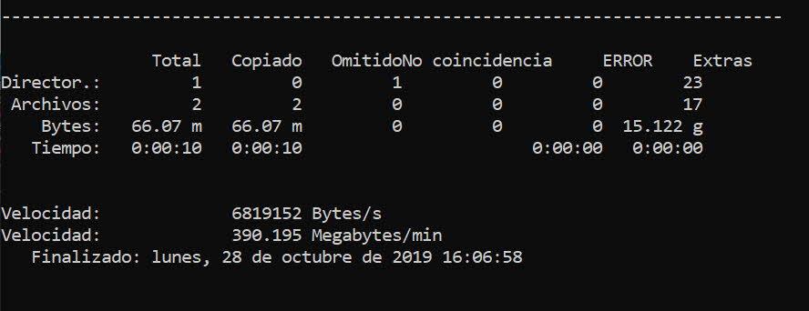 transferir-archivos-entre-equipos-windows-remotos-usando-robocopy-2