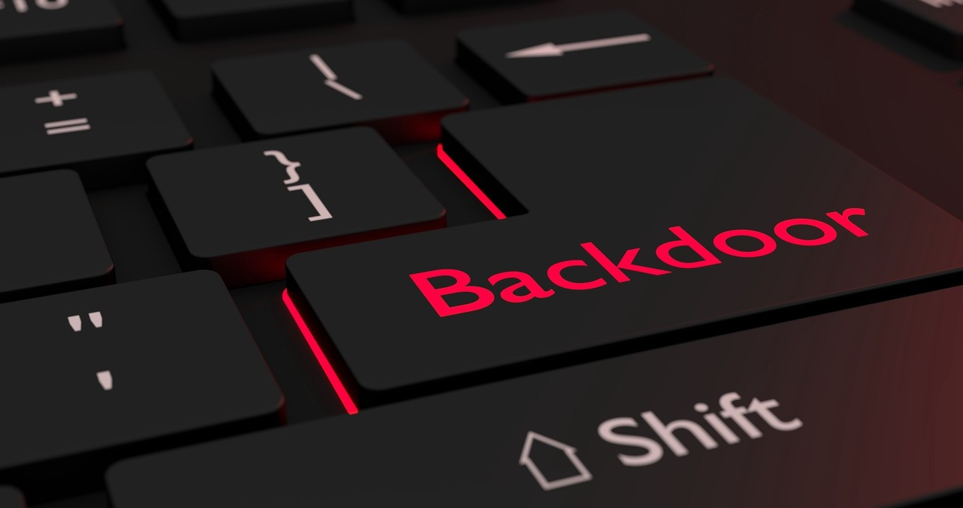 Nuevo malware ACBackdoor afecta a Windows y Linux