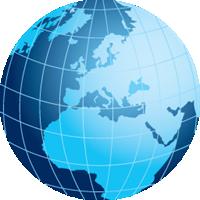 Ciberataques gloables (CSIS)