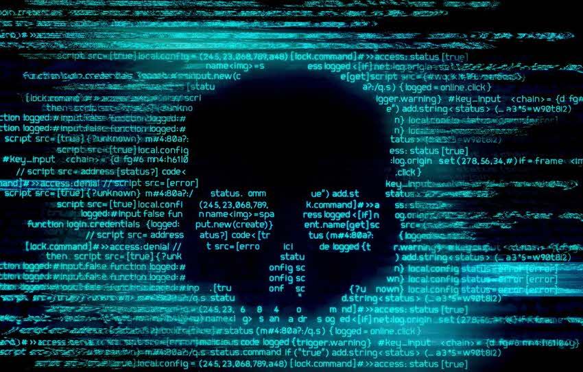 3 webs para analizar malware online