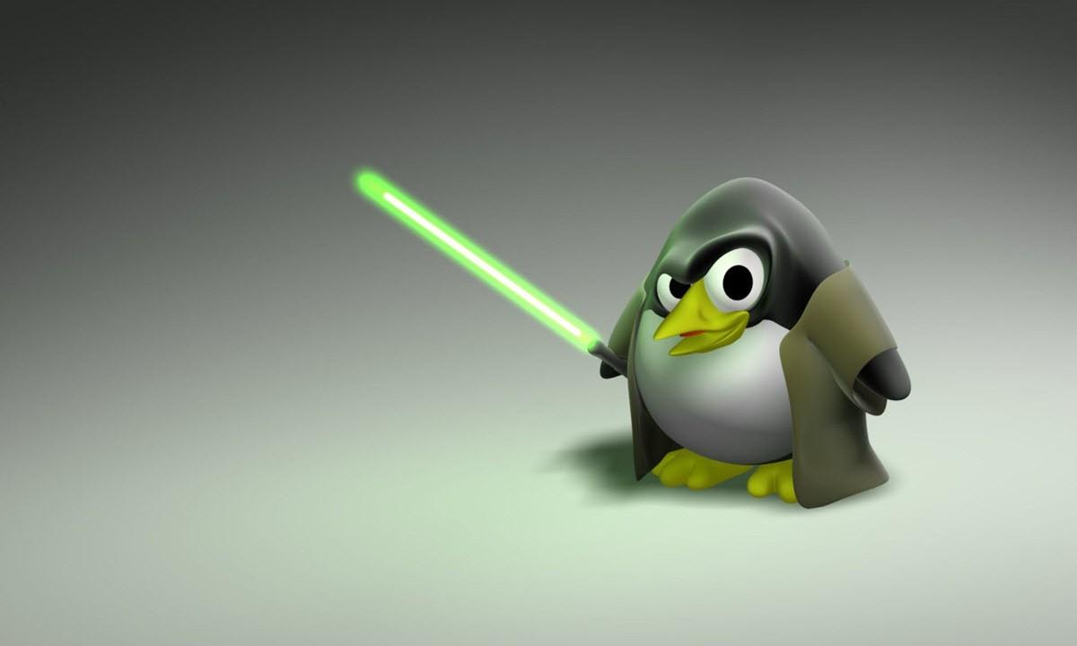 Cursos de Linux gratis para aprender online