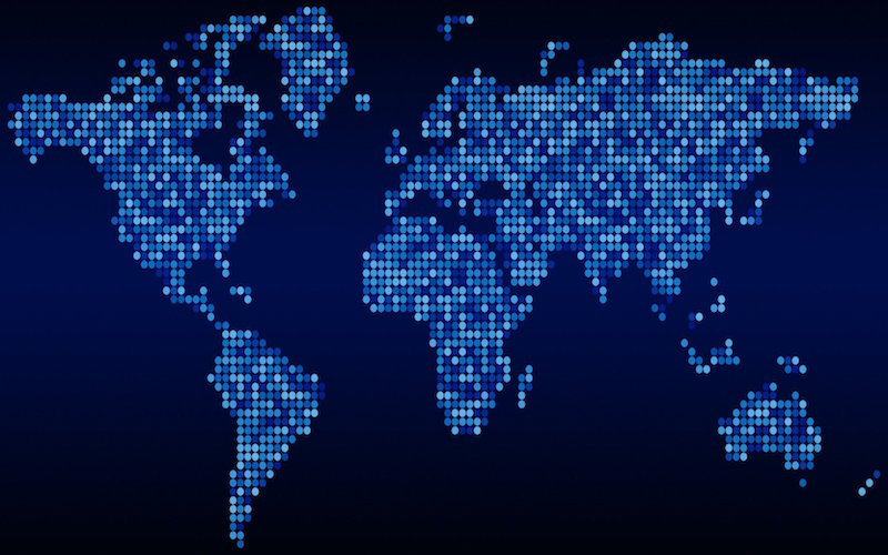 CVE-2019-14899, posible secuestro de conexiones VPN en Linux o UNIX