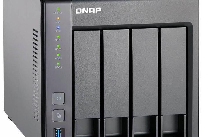 Múltiples vulnerabilidades en protocolo SMB de productos QNAP