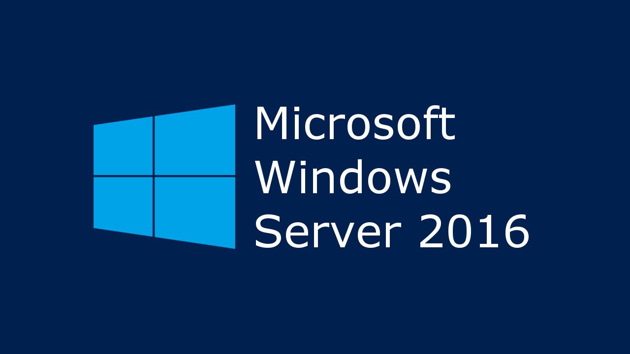 Obtener historial de comandos lanzados por CMD o Powershell en Windows Server