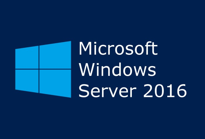 Obtener historial de comandos lanzados por CMD o Powershell en Windows Server