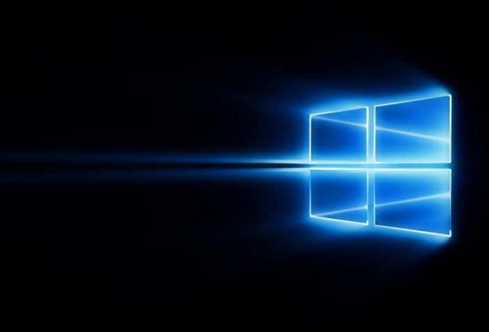 Parches de Microsoft y Adobe para Diciembre 2019