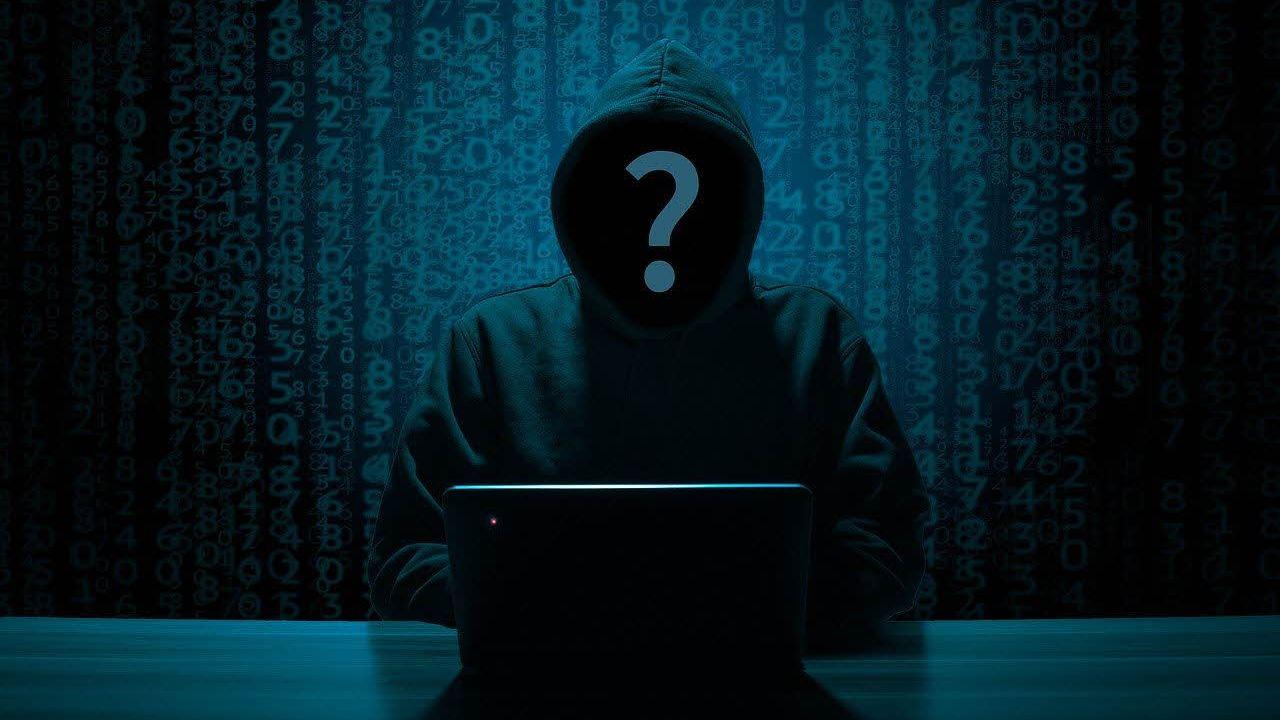 Cibercrimen en 2019, estadísticas y datos