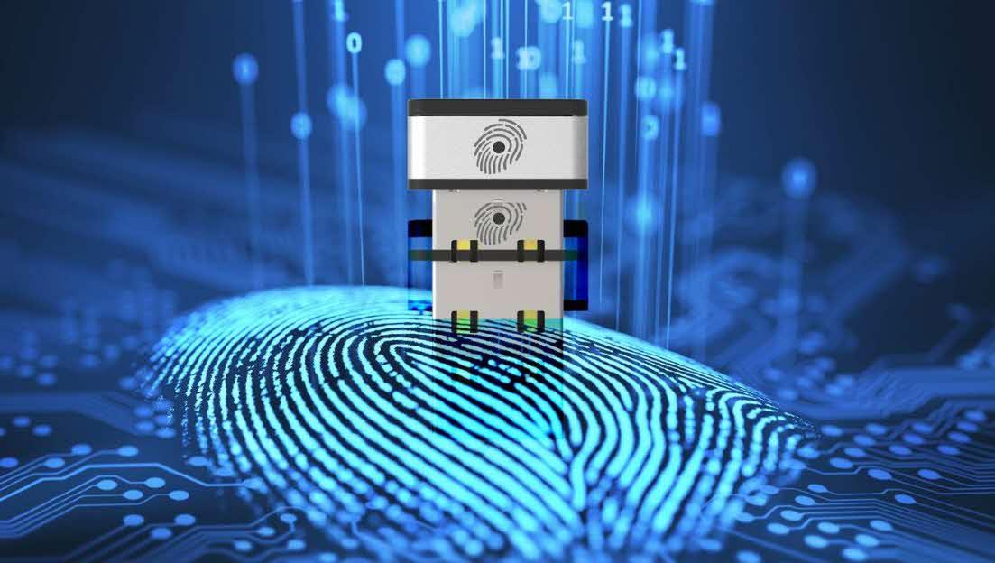 Estándares FIDO para autenticación multifactor o doble factor