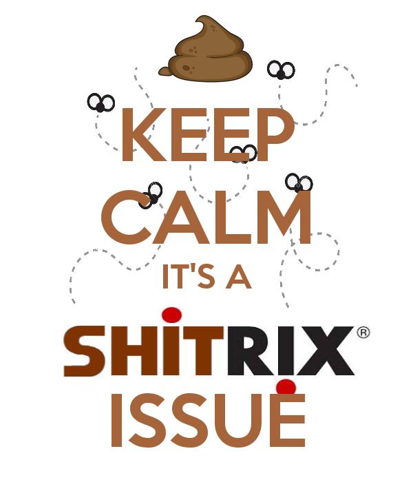 Shitrix, actualiza para librarte del CVE-2019-19781 en Citrix ADC y Gateway
