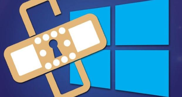 Vulnerabilidades en productos Microsoft corregidas en Enero