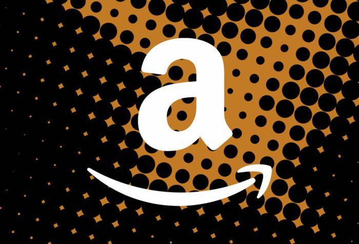 Configurar la verificación en dos pasos en Amazon