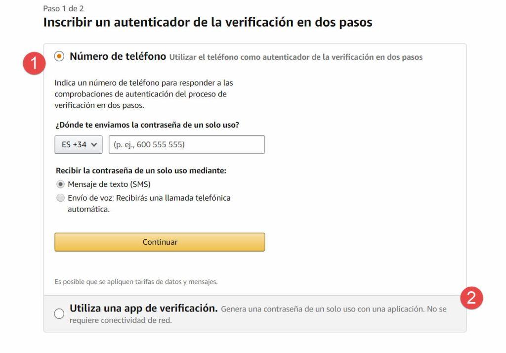 configurar-verificacic3b3n-en-dos-pasos-en-amazon-3
