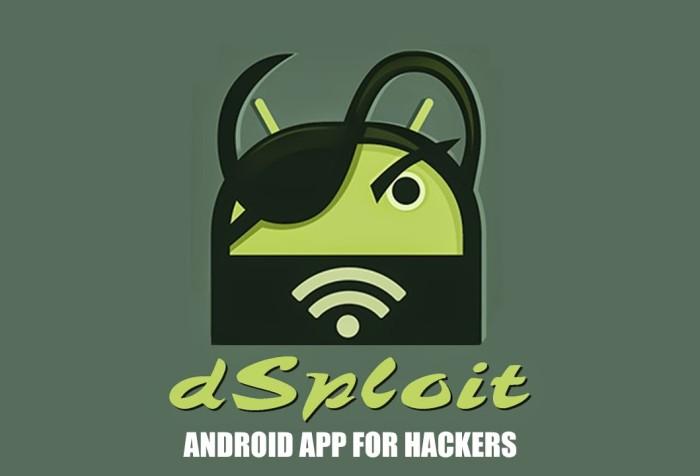 dsploit-apk-conjunto-de-herramientas-de-hacking-para-android