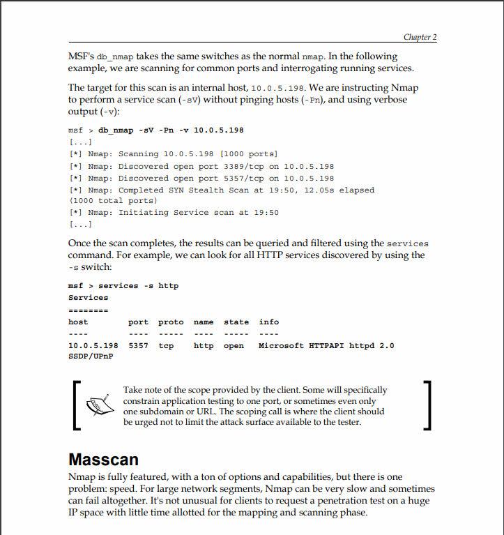 Libro grartuito - Conviértete en hacker