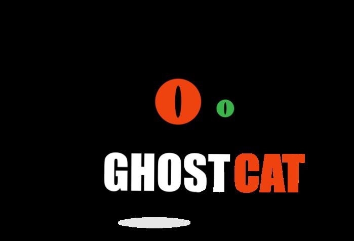 advierten-de-escaneos-relativos-a-ghostcat-la-c3baltima-vulnerabilidad-en-apache-tomcat