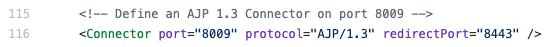 ajp-connector-default