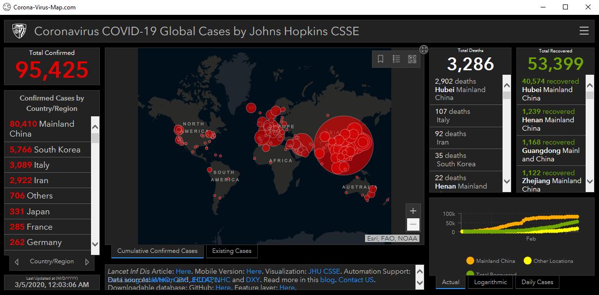 corona-virus-map.com_