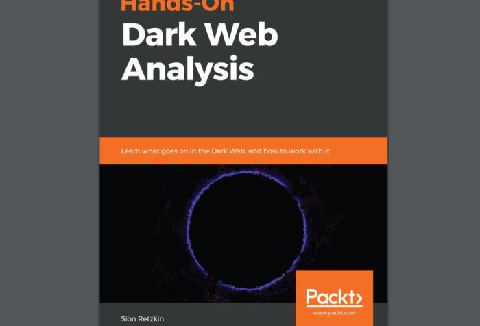 ebook-anc3a1lisis-en-la-dark-web-gratis-por-tiempo-limitado