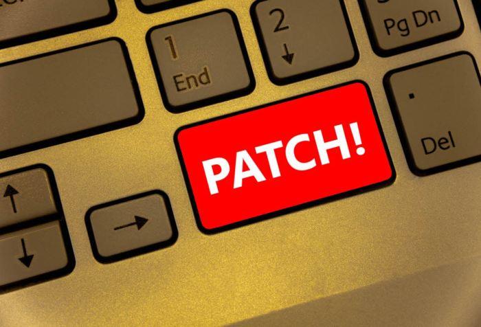 Patch Tuesday Marzo 2020, ataques activos pero sin 0Day