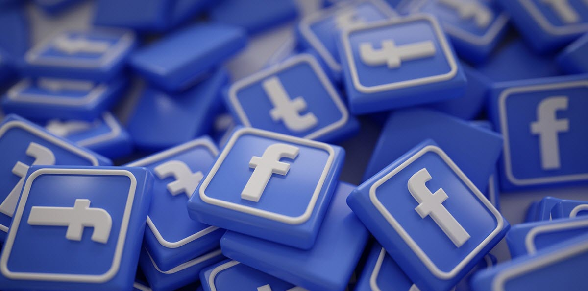 267 millones de identidades de Facebook a la venta por 623 €