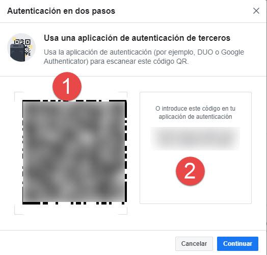 activar-2fa-en-facebook-5