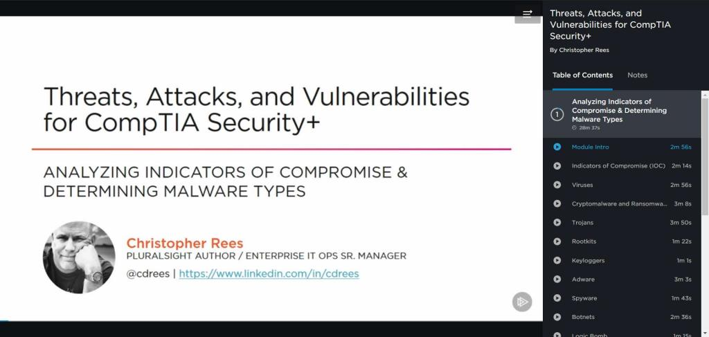 curso-comptia-security-en-pluralsight