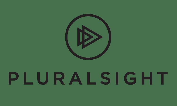 Decenas de cursos de ciberseguridad gratis en Abril con Pluralsight