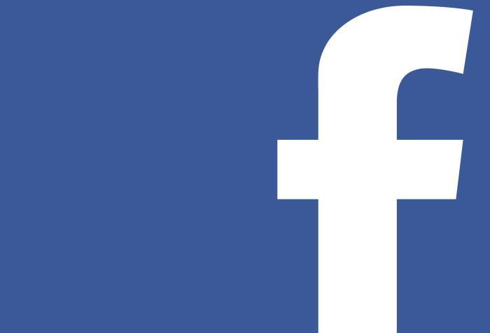 Pasos para configurar el 2FA en Facebook