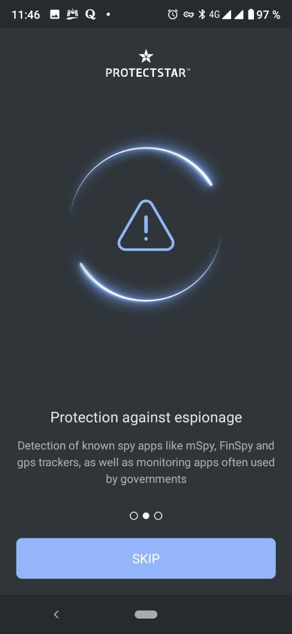 review-de-protectstar-antispy-ii