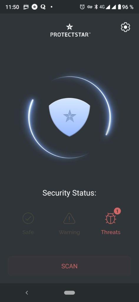 review-de-protectstar-antispy