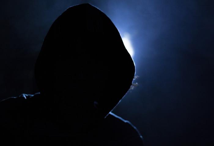El mayor ciberataque hasta la fecha sucederá en los próximos 6 meses