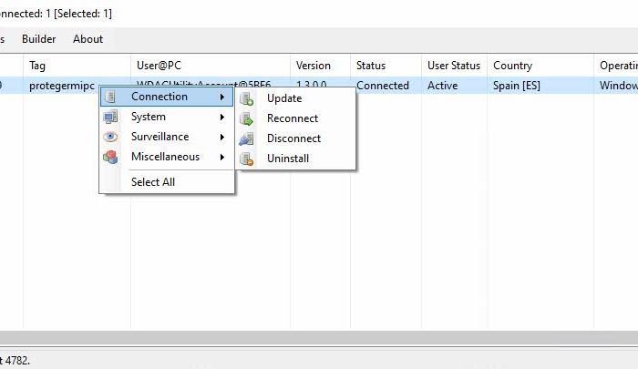 gestion-remota-windows-con-quasar-rat-5
