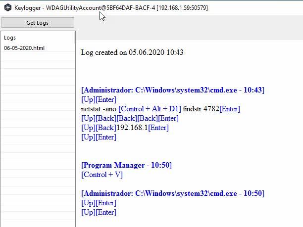 keylogger-incluido-con-quasar-rat