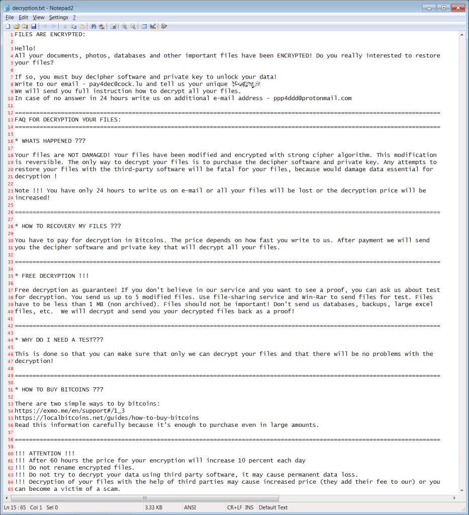 ya-hay-decrypter-para-el-ransomware-tycoon-que-afecta-windows-y-linux