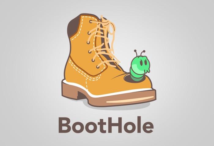 BootHole, vulnerabilidad en GRUB2 afecta a Linux y Windows