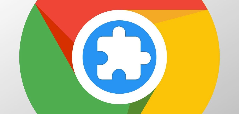 80 millones de usuarios instalaron extensiones maliciosas en Chrome recientemente