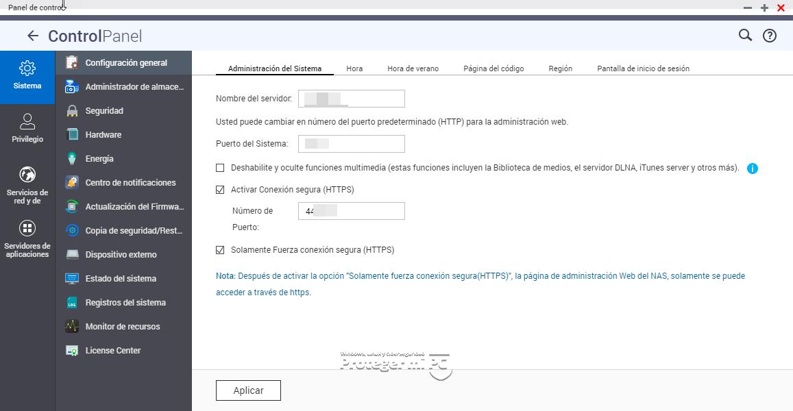 pasos-para-proteger-tu-nas-qnap-frente-al-malware-21-3