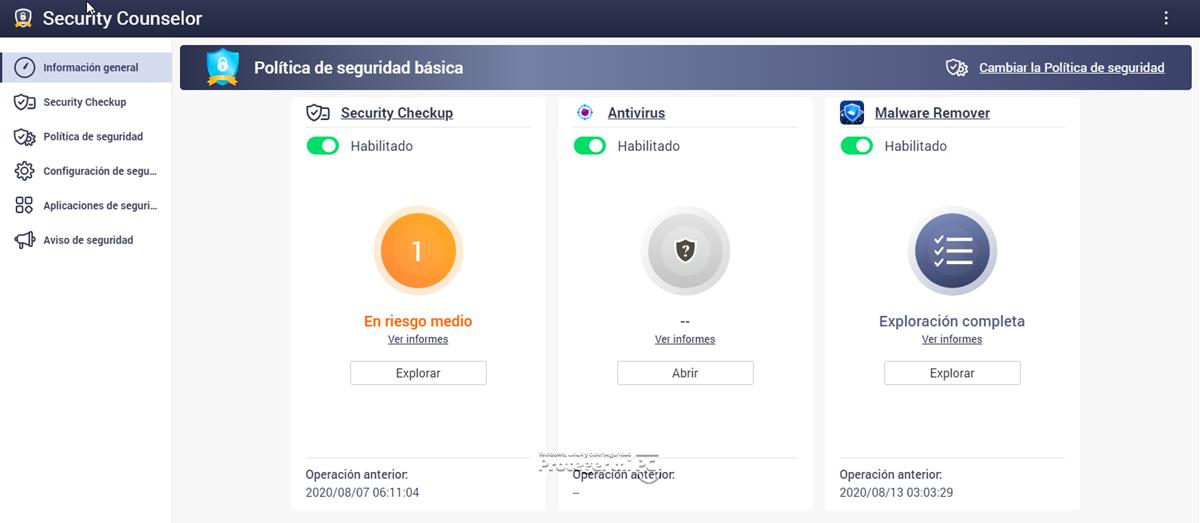 pasos-para-proteger-tu-nas-qnap-frente-al-malware-29
