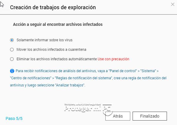 pasos-para-proteger-tu-nas-qnap-frente-al-malware-8-2