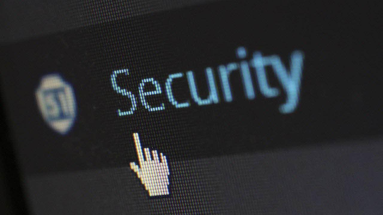 IT Masters, Curso Detección y Defensa ante ciber amenazas