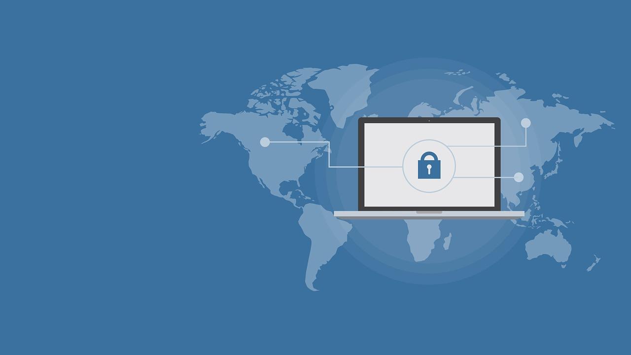 El período de validez para certificados SSL - TLS pasa a ser de 398 días