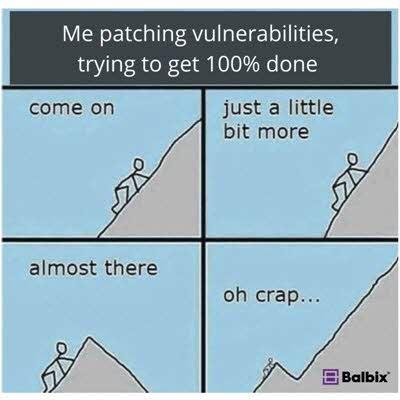Lolz vulnerabilities