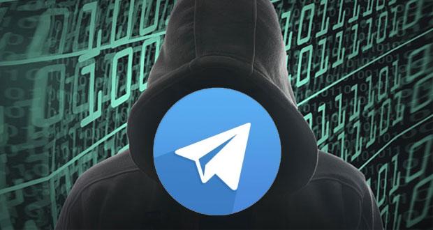 Ataque dirigido al protocolo SS7 permite robar cuentas de usuario